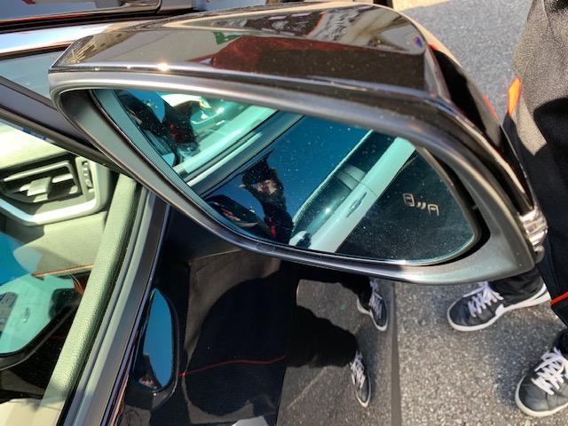 トヨタ RAV4 新車 値引き 富山 ネッツ カローラ ブラインドスポットモニター