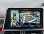 シエンタ-パノラミックビューモニター-特別仕様-新車値引き-値引き