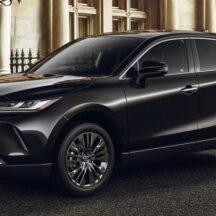 新型-ハリアー-新車-価格-最新情報-フルモデルチェンジ-画像