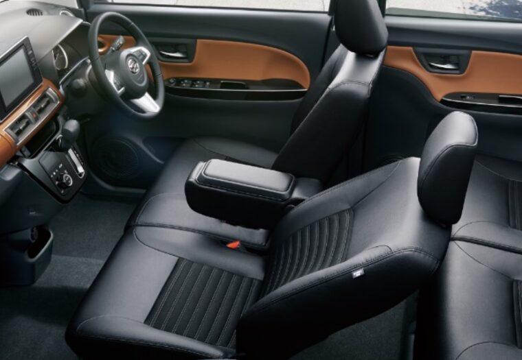 キャスト-特別仕様車-VS-スタイル-パノラマモニター